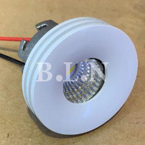 چراغ سقفی سه وات COB مدل PN103