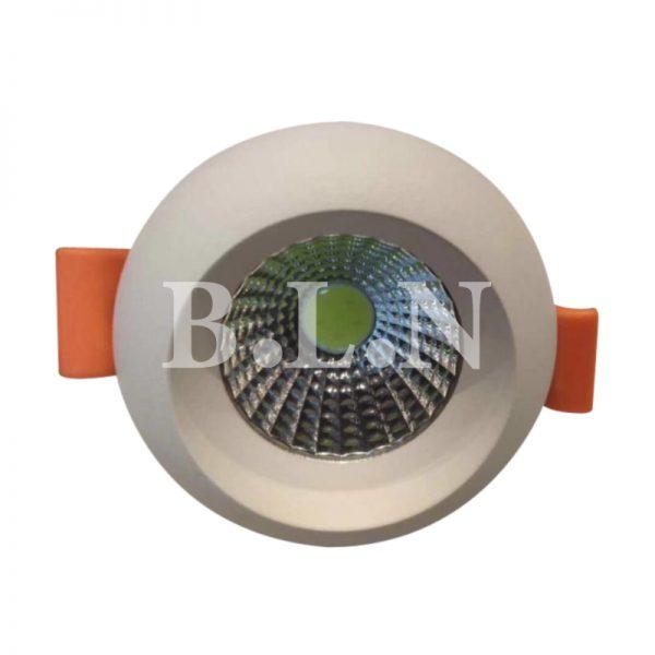 چراغ سقفی پنج وات COB مدل PN104